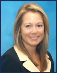 Betsy Gordon - Loan Originator - Watson Mortgage Corp.